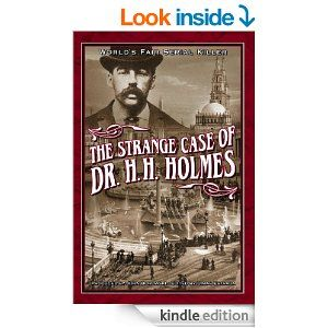 H. h. holmes pdf free download
