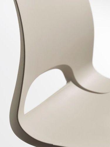 Pozzoli Bagno Accessori.Alessio Pozzoli Bopper Chair Design E Arredamento