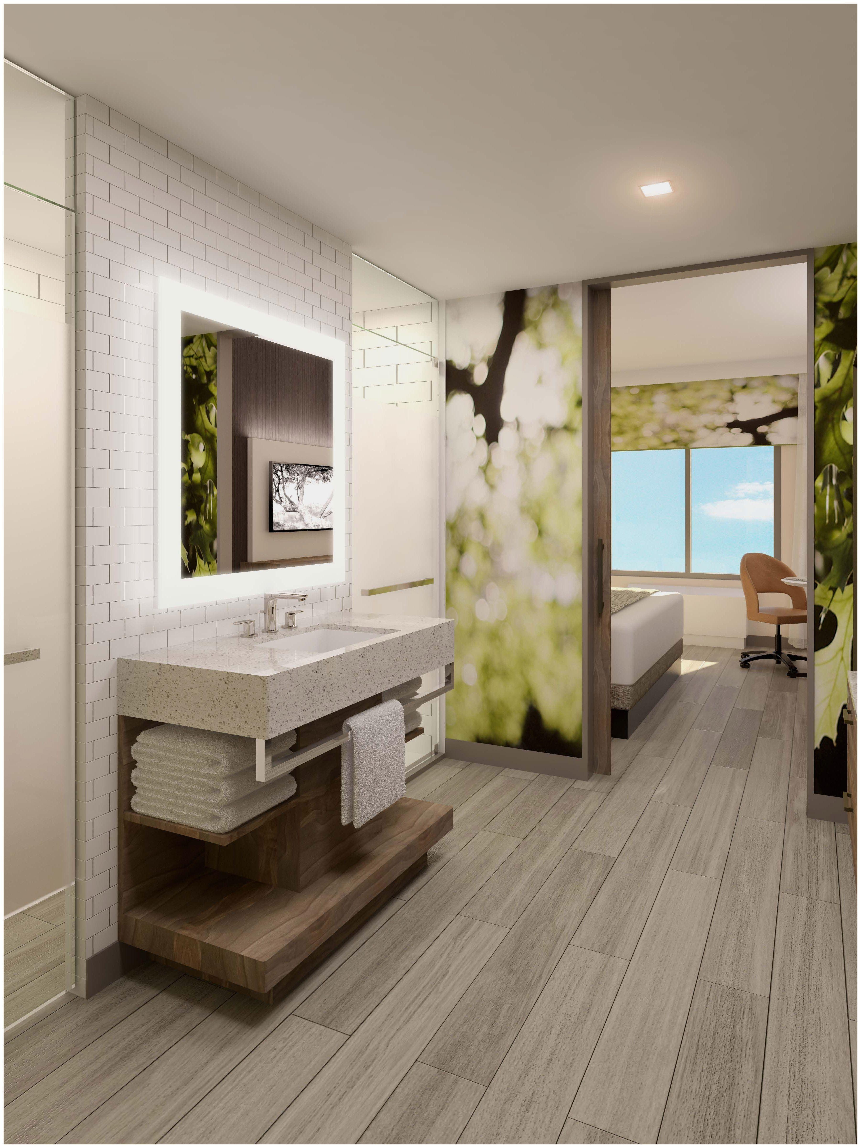 20 Inspirational Used Bathroom Vanity for Sale Near Me Image ...