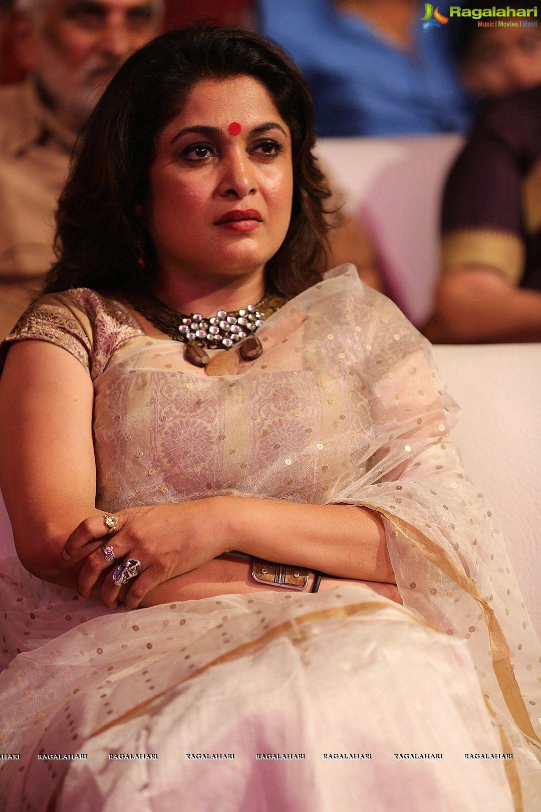 Tamil skdespelerska ramya krishnan sex for that