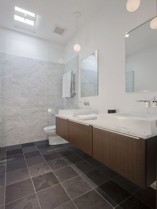 Houzz Website Allows You To Shop By Photo Or Separate Items