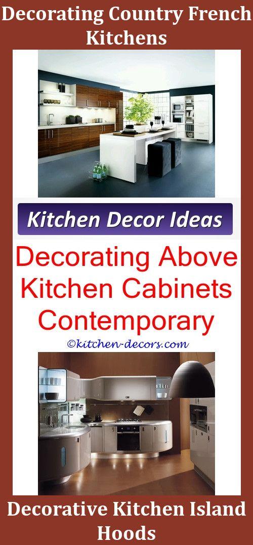 Kitchen Cherry Cabinet Decor Polka Dot Beadboard Decorative Squates For Wall Coordinating Dec