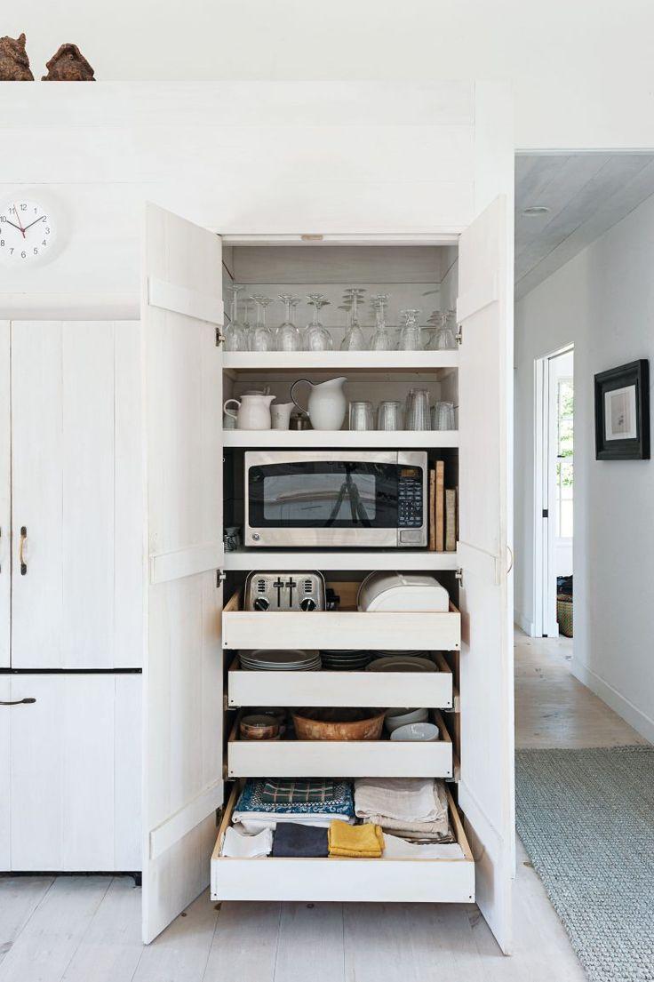 pin on kuchen kitchen