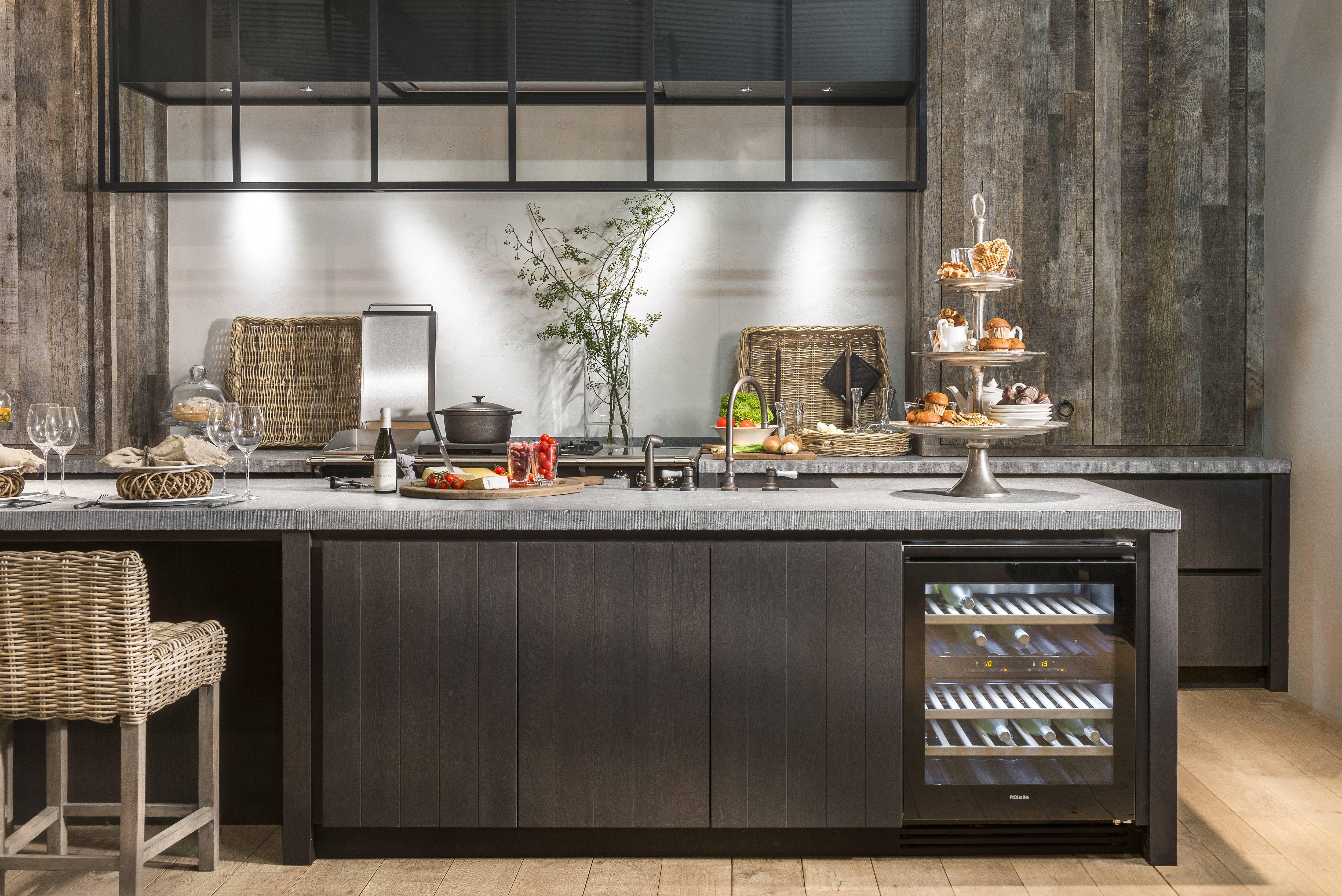 project op maat projet sur mesure slots dà coration kitchen