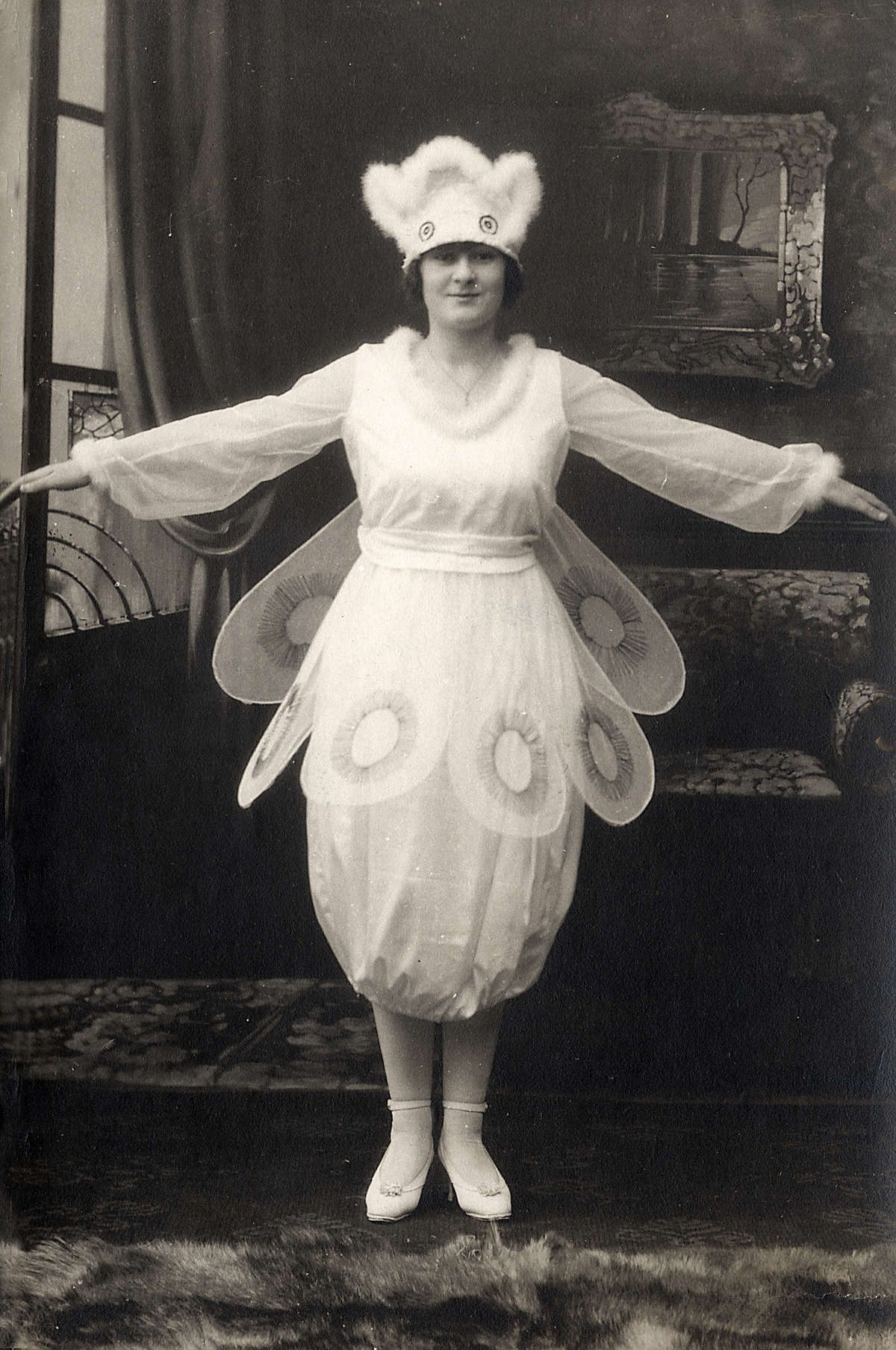 spaarnestad photo costume pinterest