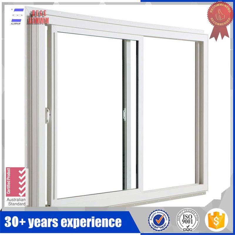 China Alibaba Aluminum Sliding Window Price Philippines Vinyl Sliding Windows Sliding Windows Slider Window