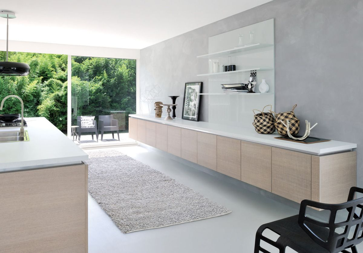 Pininterest Kitchen Design Chicago  Archisesto  K200 Inspiration Chicago Kitchen Design Review