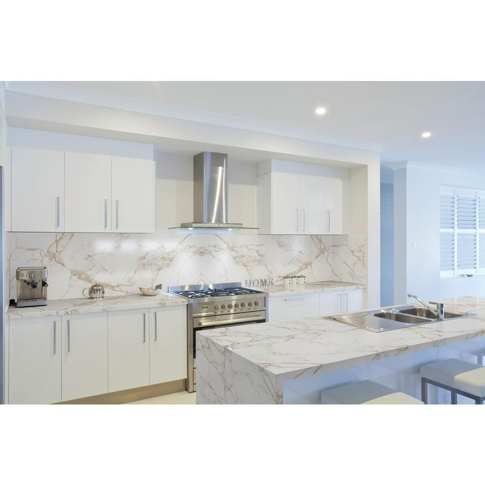 Dekton 4 in x 4 in ultra compact surface countertop for Home depot productos