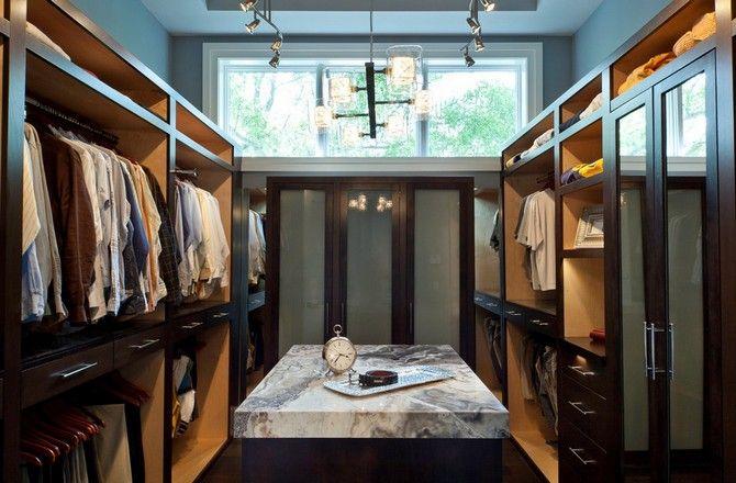 interior industrial lighting fixtures. the best industrial lighting fixtures for your closet decor interior