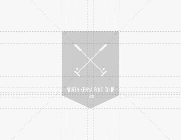 North Kenya Polo Club