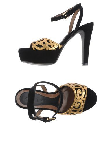 947225b899 Marni Women - Footwear - Sandals Marni on YOOX | Shoes | Shoes ...