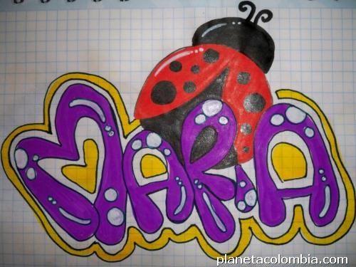 Dibujos para letra timoteo imagui dibujos para letra - Decoraciones gramar ...
