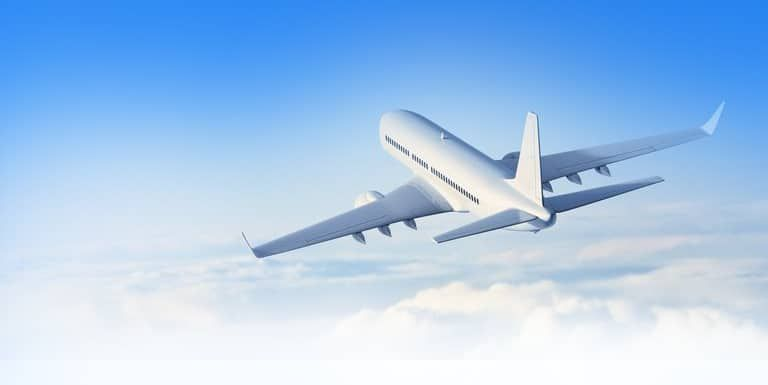 Check Best Offers On Flights To India Flight Ticket Book Flight Tickets Expat
