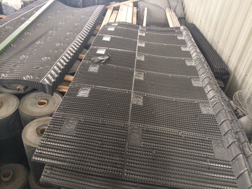 Bac Cooling Tower Fill Cooling Tower Tower Global Cooling