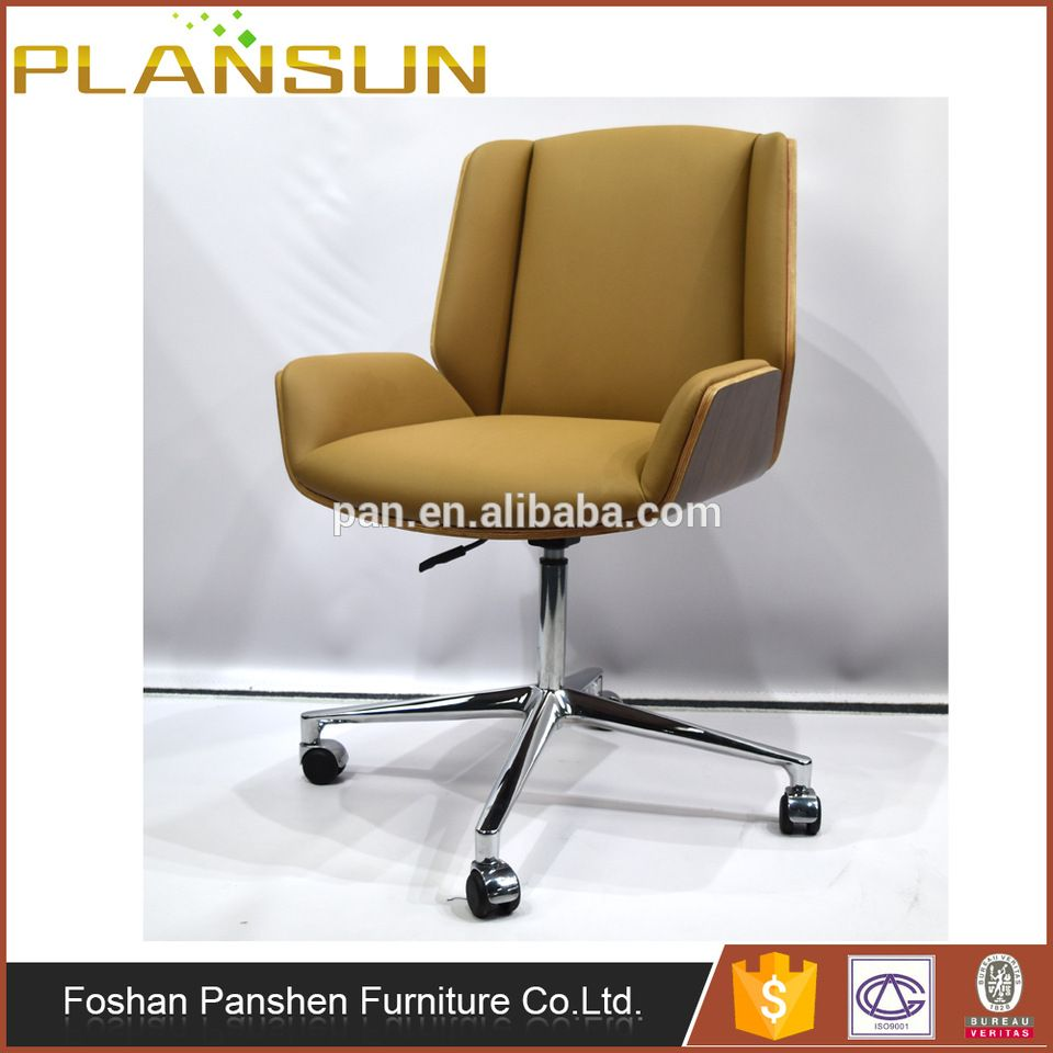 Foshan furniture seat height adjustable Kruze Chair designed by David Fox  sc 1 st  Pinterest & Foshan furniture seat height adjustable Kruze Chair designed by ...