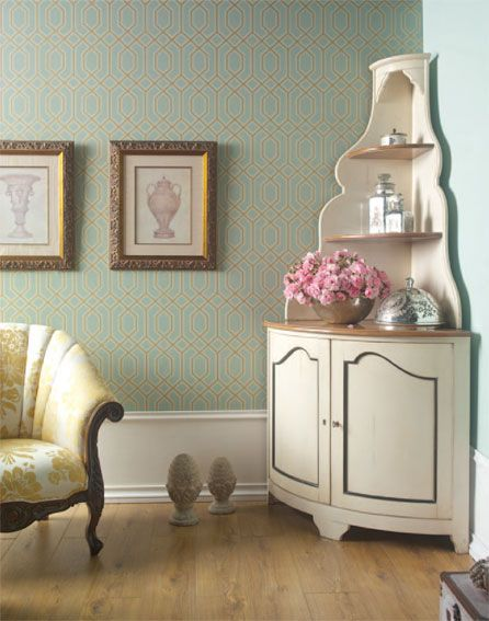 mueble auxiliar vintage corban en tu tienda de muebles de lujo