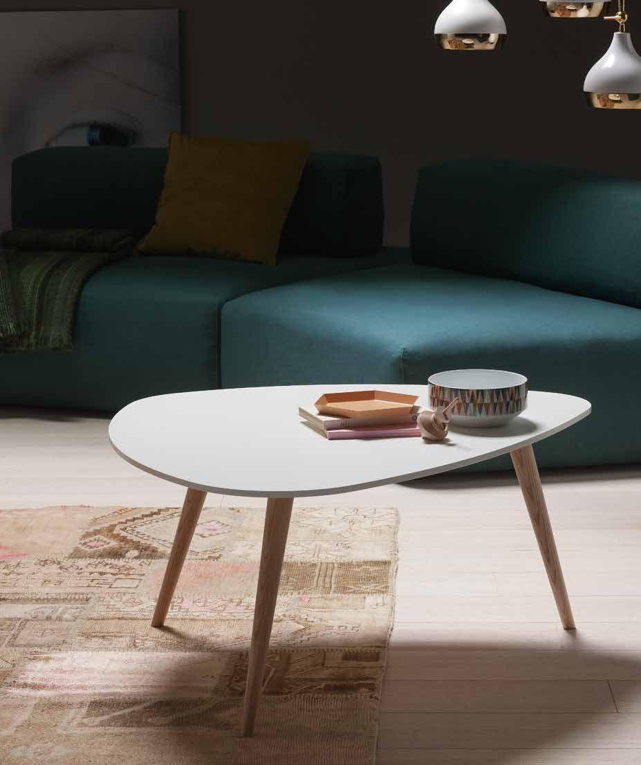 Muebles Madrid Good Fabricacion Venta Y Montaje De Muebles De  # Muebles Vega Delicias