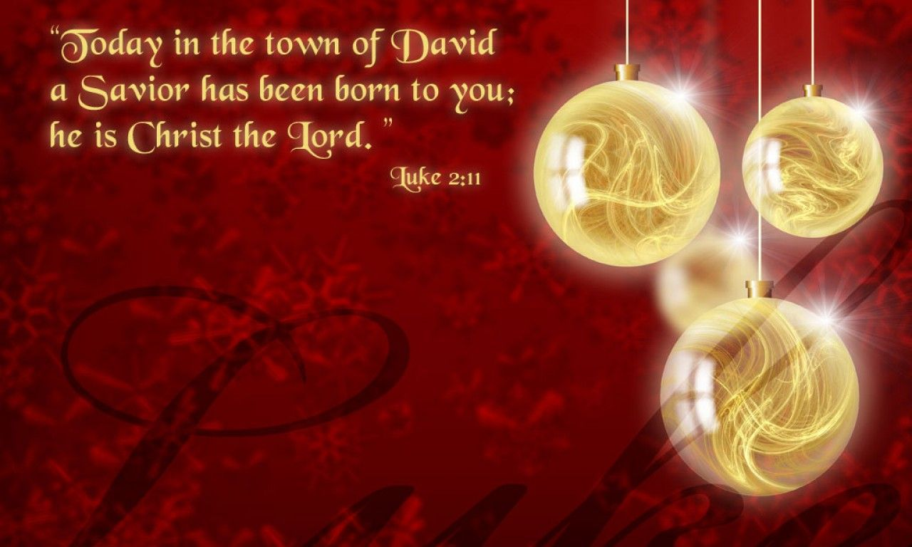 Christian Christmas Backgrounds Free Downloads Xmas