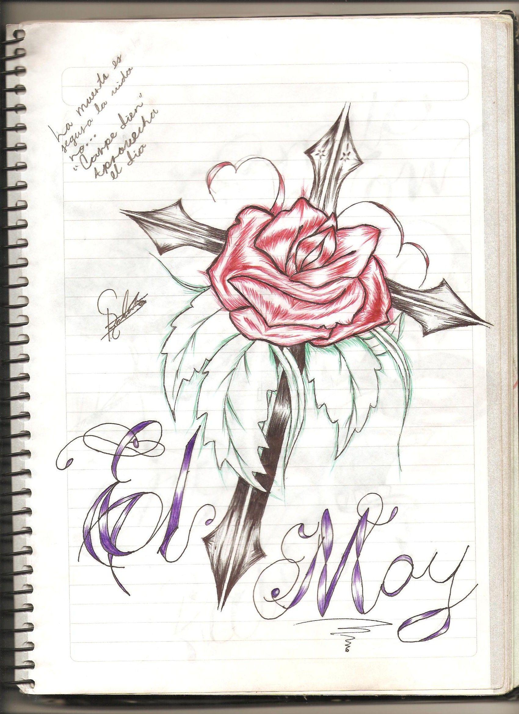 imágenes de amor para dibujar - : Yahoo Image Search Results