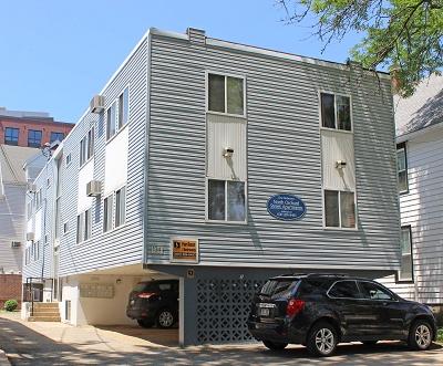 Pin On Madison Apartments