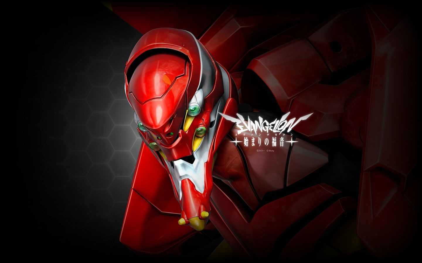 Eva 02 Neon Genesis Evangelion Imagenes De Video Juegos Google Chrome Themes