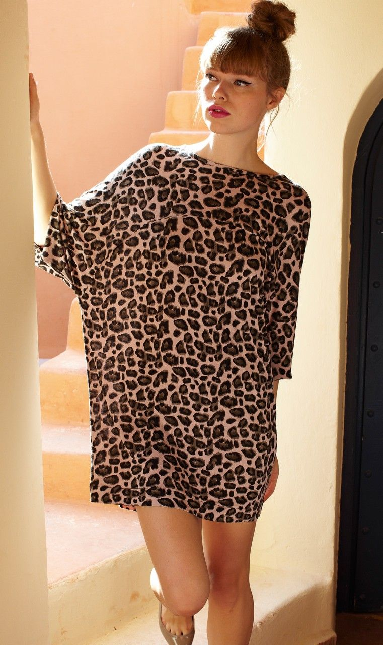 7566dc17444d I personally adore leopard print. In shoes, bags, accessories, scarfs and  even in my clothes. However..be careful with leopard, it's easy to look  tacky in ...