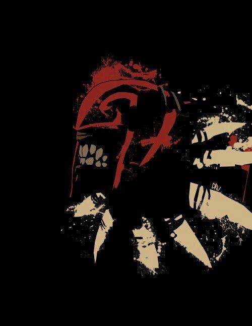 bloodseeker dota2 character assassins fantasy pinterest