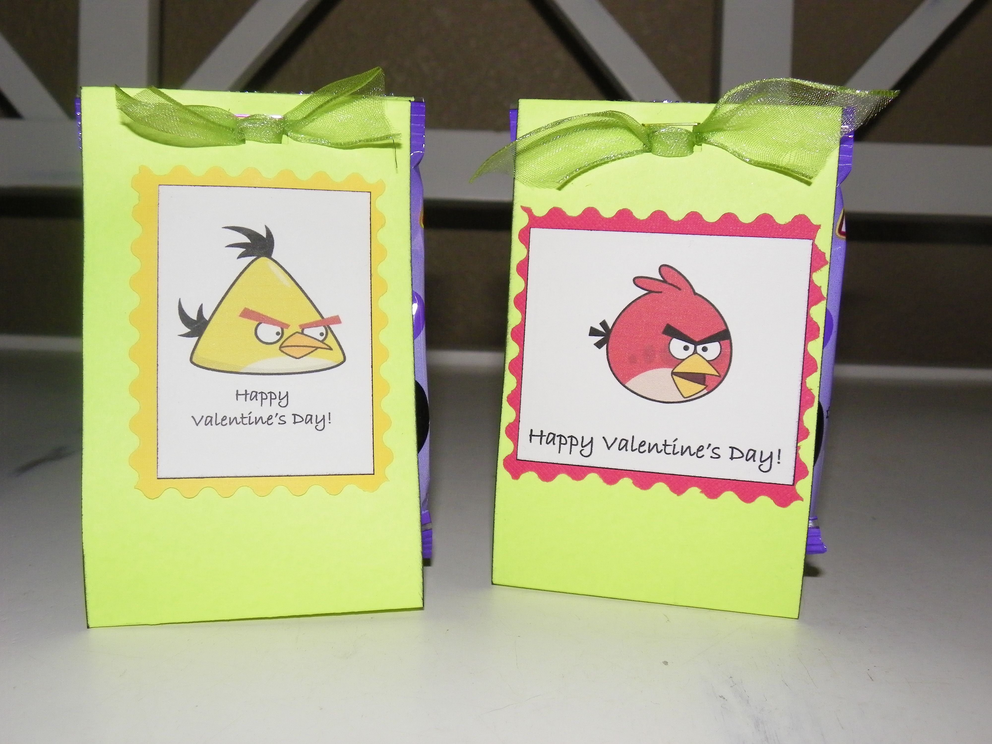 angry birds valentine's day coloring pages