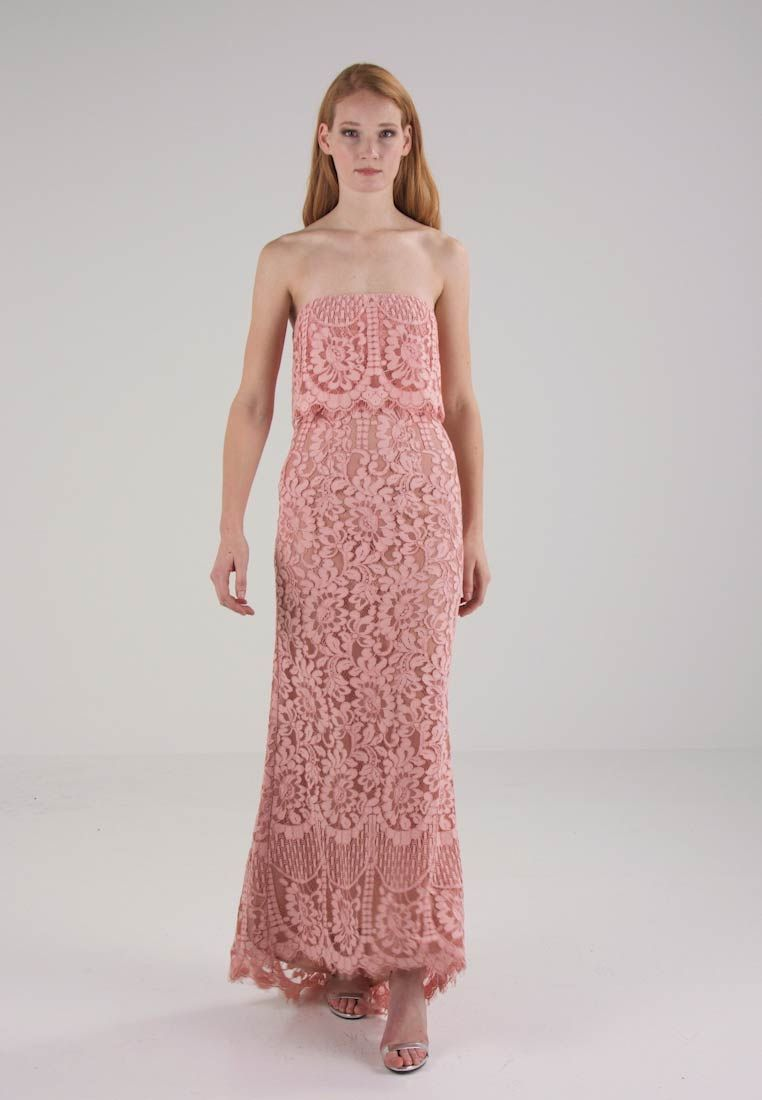 ADELINE - Occasion wear - blush @ Zalando.