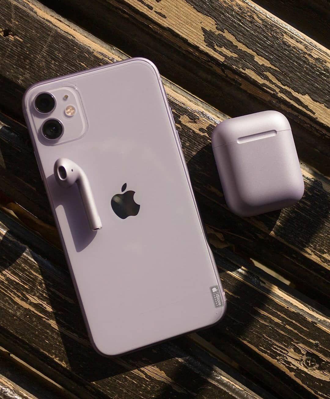 coque iphone 8 tag