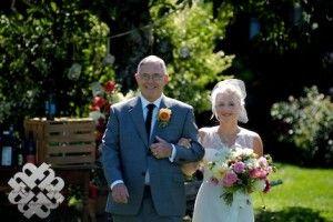 sustainable wedding ceremony locations near Buffalo and ...