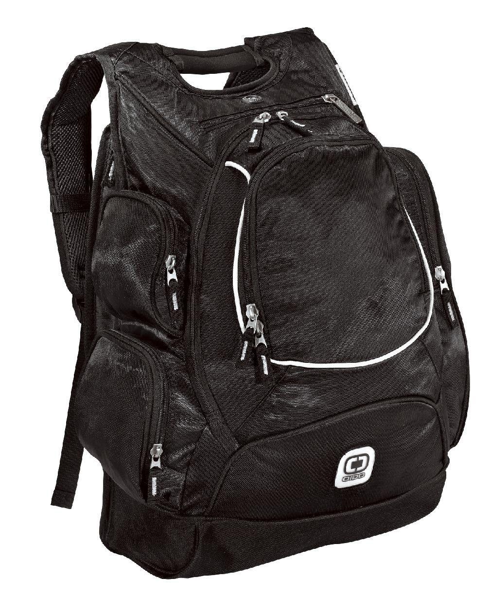 85bda95997ca Custom Sling Backpack No Minimum- Fenix Toulouse Handball