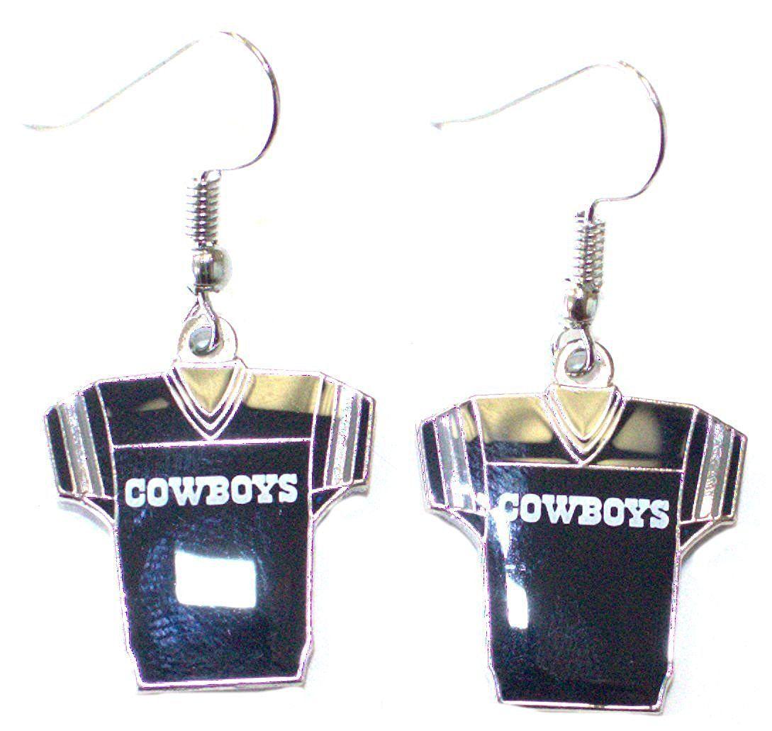Dallas Cowboys Jersey Amazon - Joe Maloy f249029b8