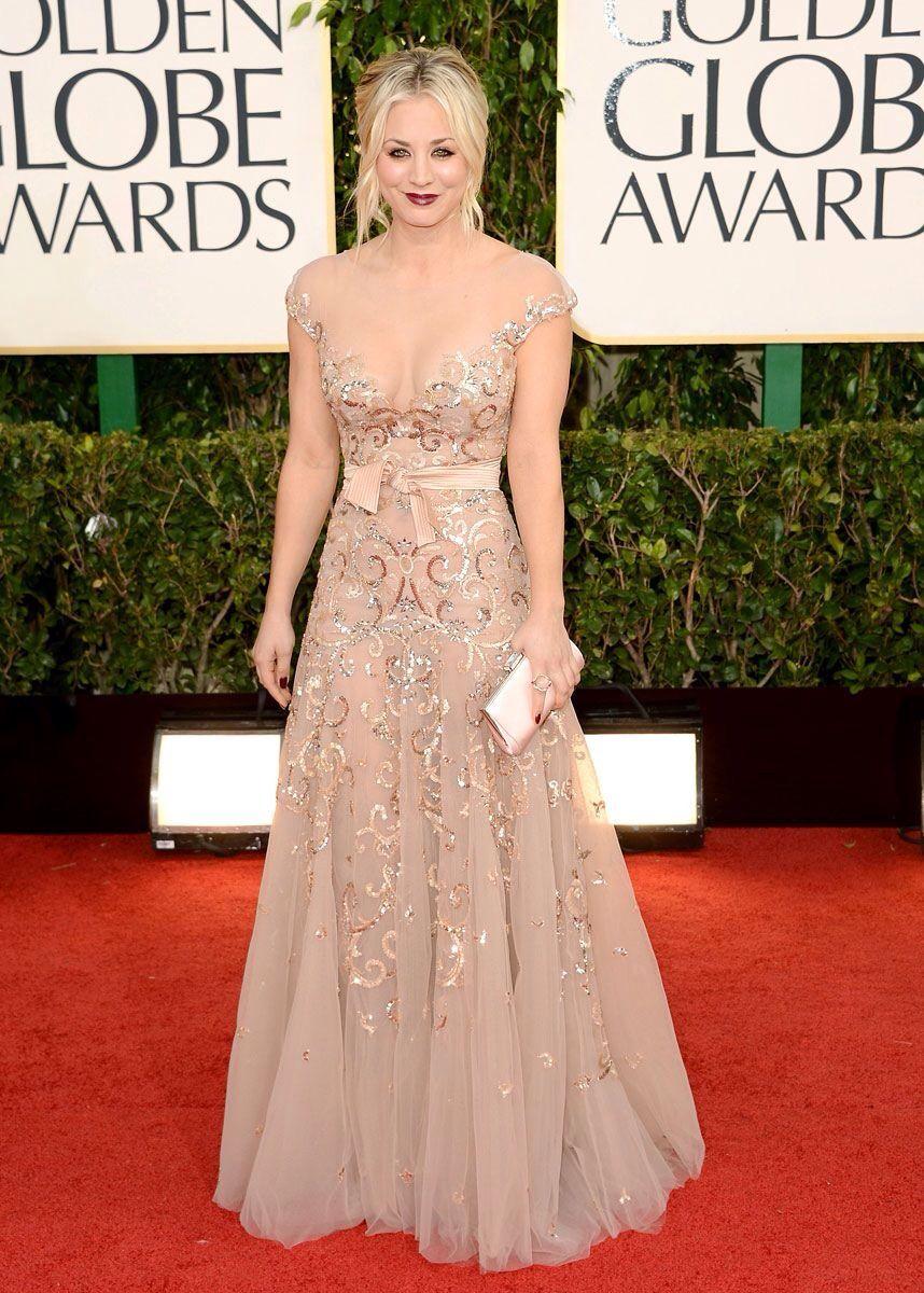 Katie c zuhair murad glamorous celebrities pinterest