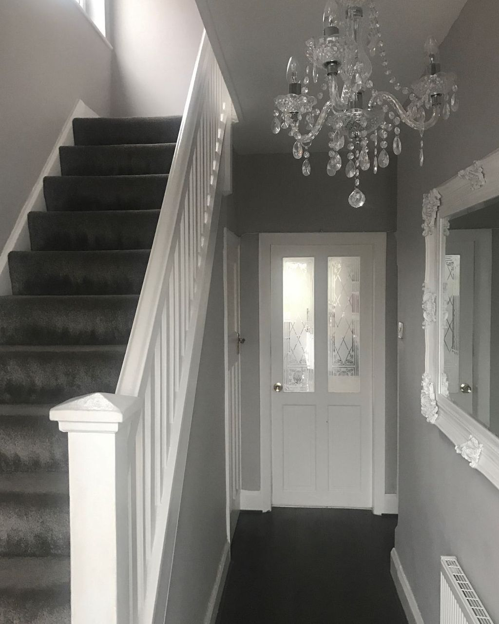 Best 30 Relaxing Mirror Designs Ideas For Hallway Hallway 400 x 300