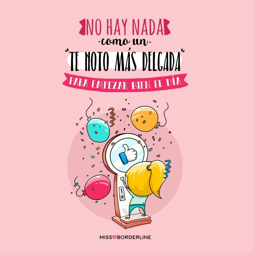 Pin De Mary Perez En Meiga Frases Geniales Frases