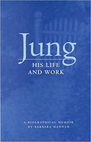 Read pdf jung his life and work a biographical memoir best book read pdf jung his life and work a biographical memoir best book fandeluxe Images