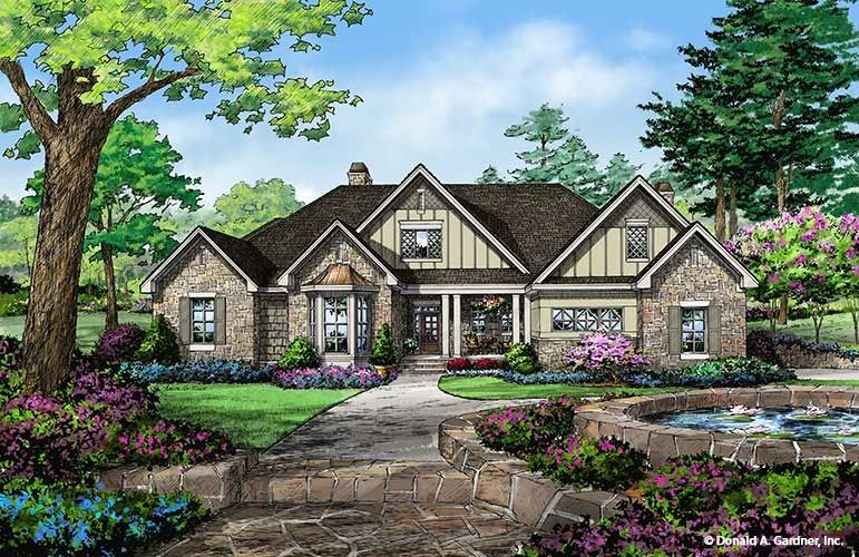 231b7ee244dad747a7e3ce413fc5a24b Ramsey House Plan Don Gardner on brick one story house plans, large one story house plans, dan sater luxury house plans, modern small house plans, sprawling one-story house plans, cottage house plans, hillside walkout house plans, country house plans, old narrow lot house plans, stephen fuller house plans, craftsman house plans, unique house plans, bungalow house plans, walkout basement house plans, frank betz house plans, united states house plans, southern living house plans, 3 bedroom house plans, quincy jones house plans, best house plans,