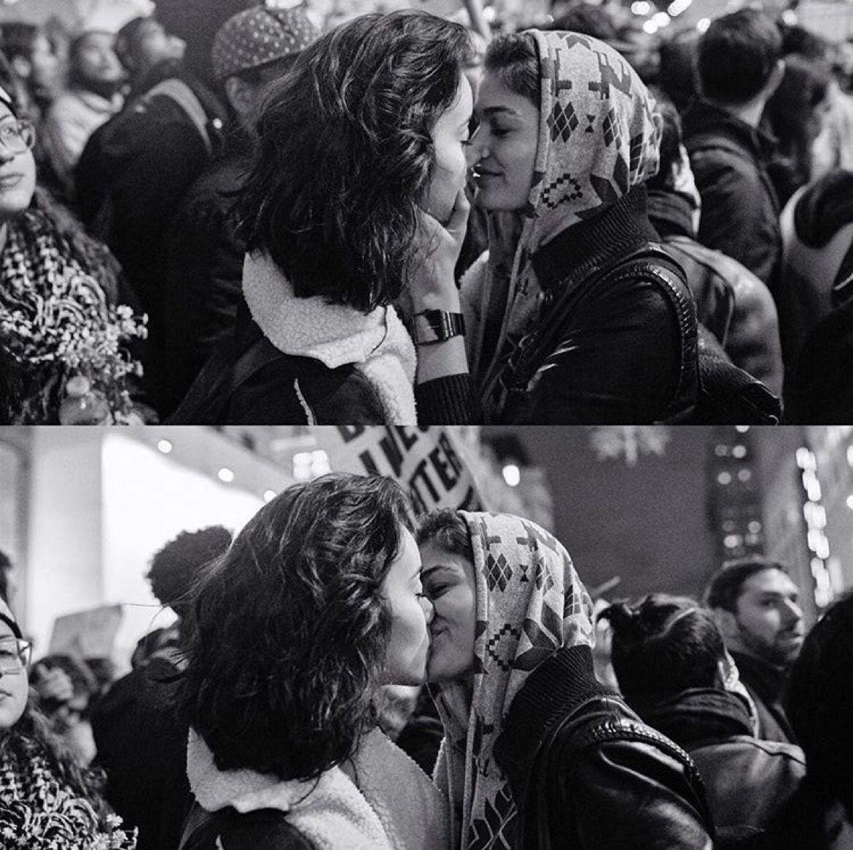 Filmes De Lebicas with regard to 🌹 on   amour, amoureux et je suis amoureux