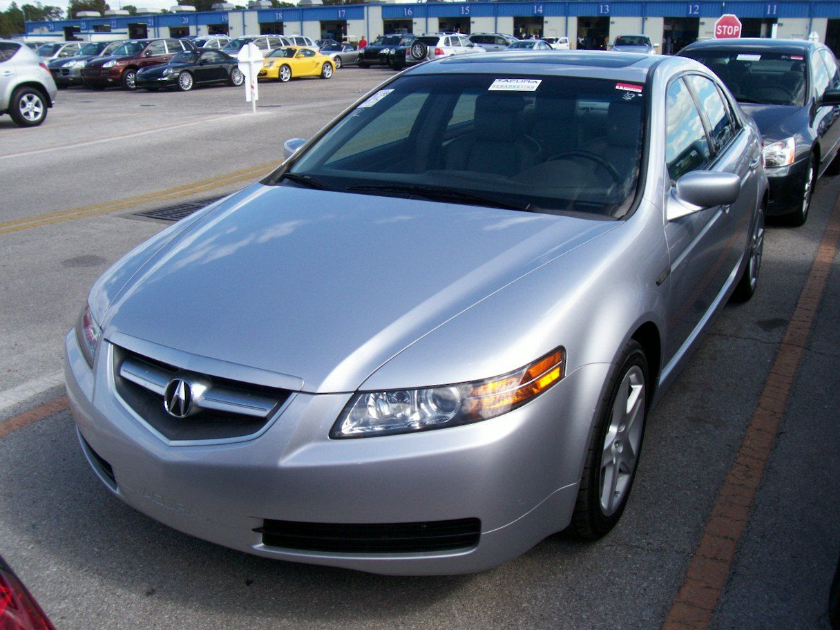 http://www.rpmgo.com/canadian-used-car-prices Canadian Used Car ...