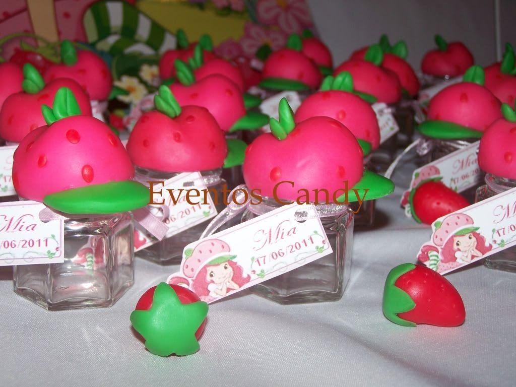 frascos decorados con porcelana fria - Buscar con Google ...