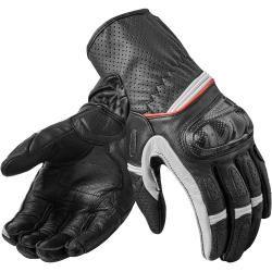Reduzierte Damenhandschuhe #glovesmadefromsocks