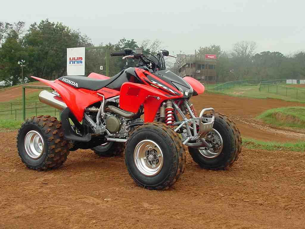 Four wheelers and triangle tires honda animals pinterest this is the most complete service repair manual for your honda vehicle service repair manual can come in handy especially when you fandeluxe Choice Image