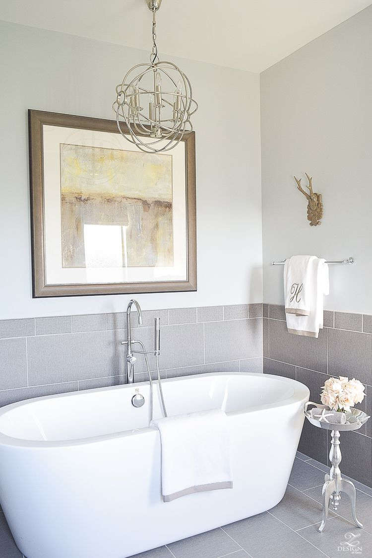 3 Simple Tips for Mixing & Matching Light Fixtures | Pinterest | Mix ...