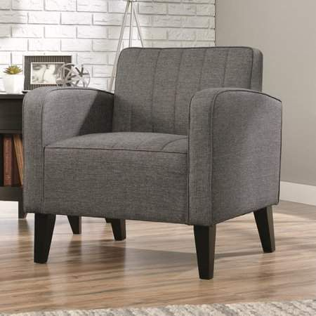 Home Wayfair Living Room Chairs Chair Accent Chairs