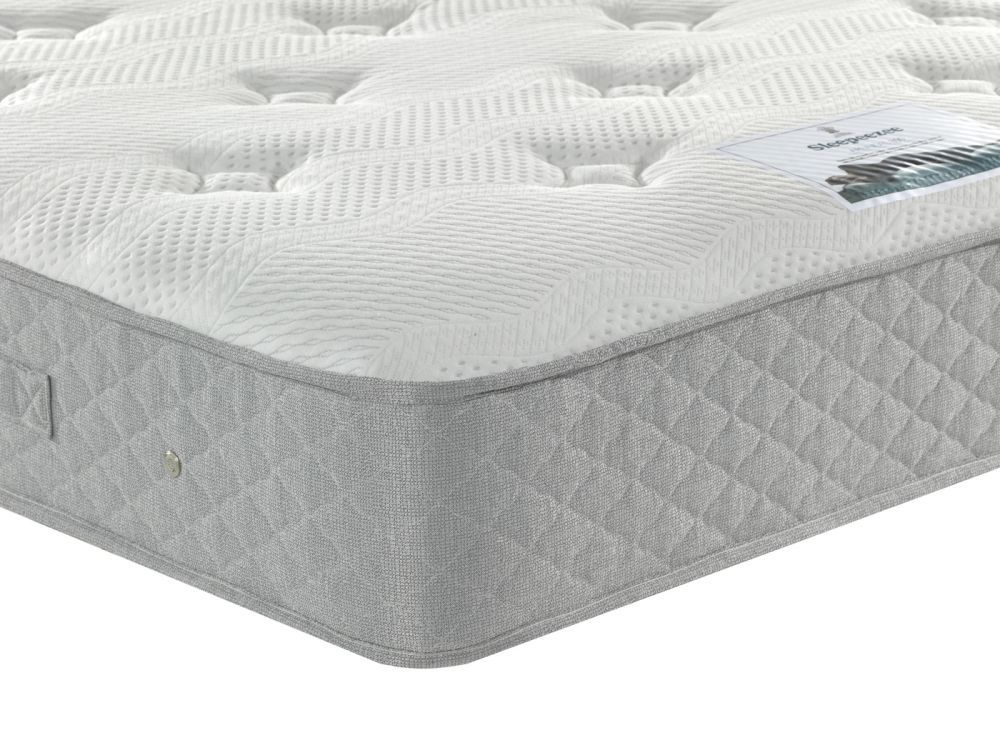 Sleezee Arundel Pocket Spring Mattress Dreams
