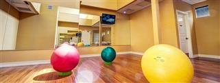 Carrollwood Country Club Events   Best Golf Course & Country Club In Tampa! Carrollwood Country Club Gym