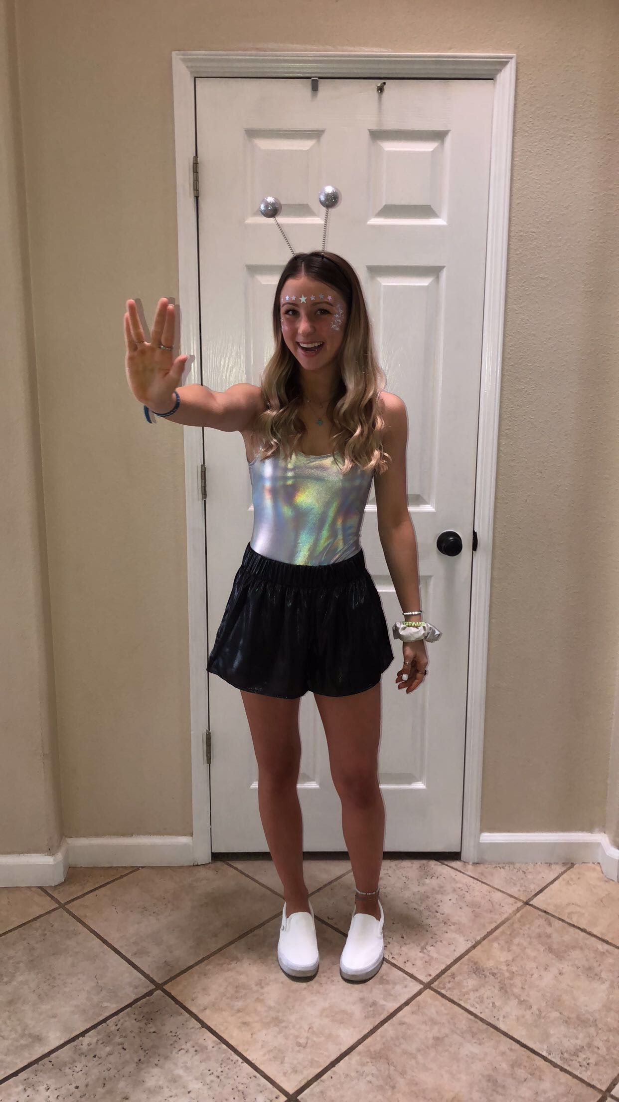 New Ideas in 2020 (With images) Teenage halloween