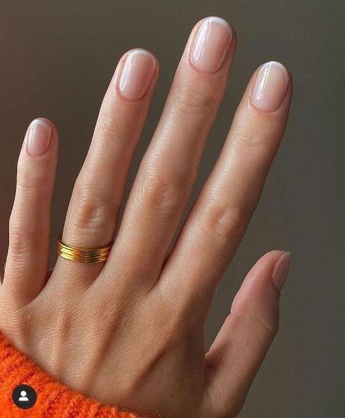 Consejos y trucos para el cuidado de las uñas  – Boda fotos