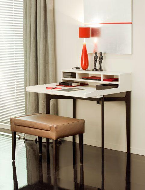 KOLLEKTION - Christine Kroencke Interior Design